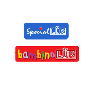 BambinoLUK+SpecialLUK Combo Pack